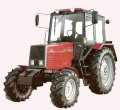 Трактор МТЗ 900 920 беларус (Минск)