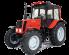 Трактор МТЗ 826